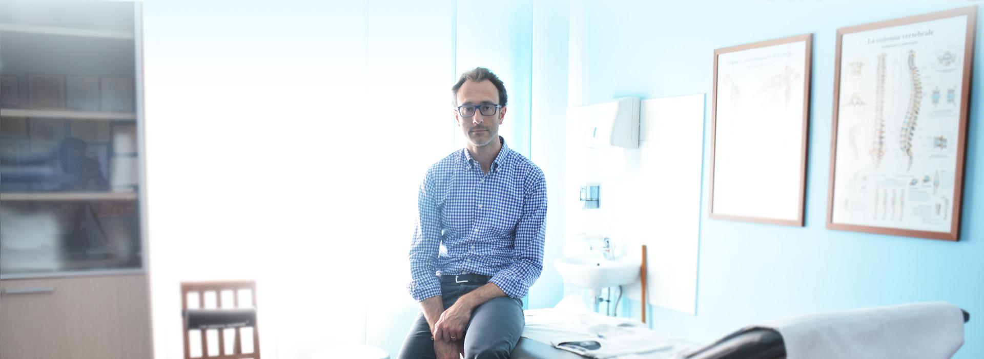 Paolo Bartek
