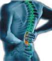fisiobartek-approfondimenti-1