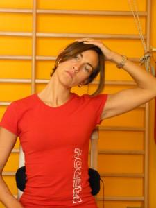 fisiobartek-approfondimenti-3